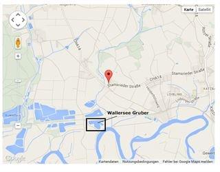 wallersee_gruber_anfahrt